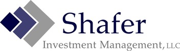 Private Wealth Management for Individuals, Families and Business Professionals